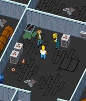 The_Simpsons2121.jpg
