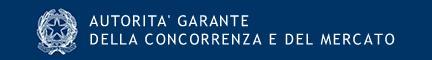 Logo Antitrust