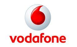 logotipo_Vodafone.jpg