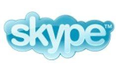 logo_skype.jpg
