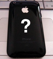 black_3g_iphone_possible.jpg