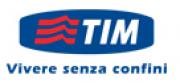 tim_logo_operatore_02.png