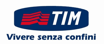 logo_tim.jpg
