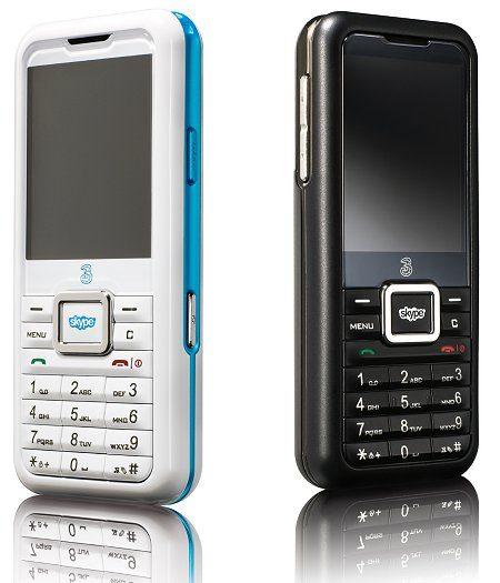 skypephone-blue-black.jpg