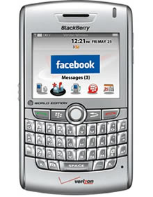 blackberry_facebook.jpg