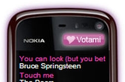 nokia_xpress_your_touch.png