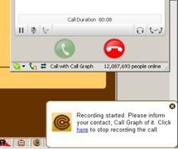 call_graph.jpg