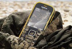 160a6_Nokia3720.jpg