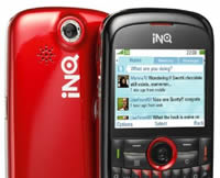 INQ-Chat-3G_42533_1