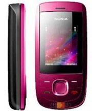 Nokia2220_1.jpg