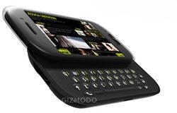 smartphone_microsoft