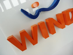 wind-logo-595x446