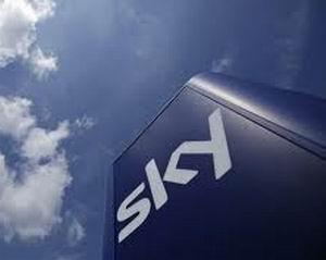 sky-decoder-wifi