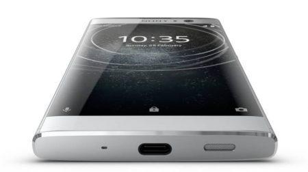Sony Xperia XA2, Xperia XA2 Ultra ed Xperia L2: le principali caratteristiche