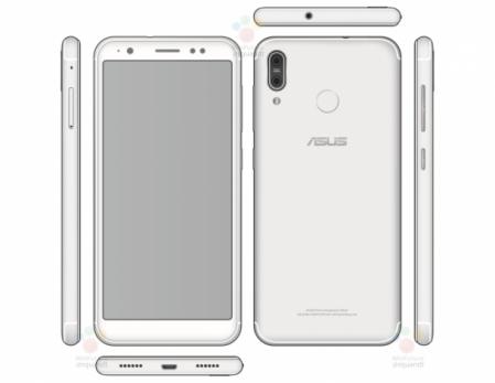 Asus Zenfone 5: arriva la nuova gamma