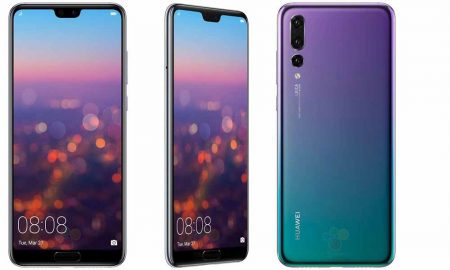 Huawei P20 Pro – per chi cerca uno smartphone potente e resistente