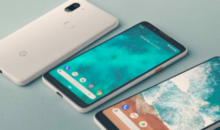 Google Pixel 3: uno smartphone avanzato e completo