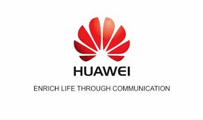 Huawei e lo sviluppo di un sistema operativo alternativo ad Android