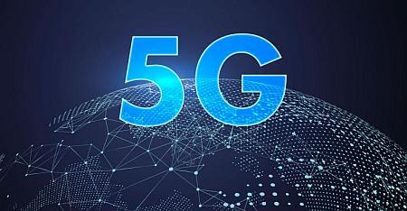 Rivoluzione 5G in arrivo in Europa