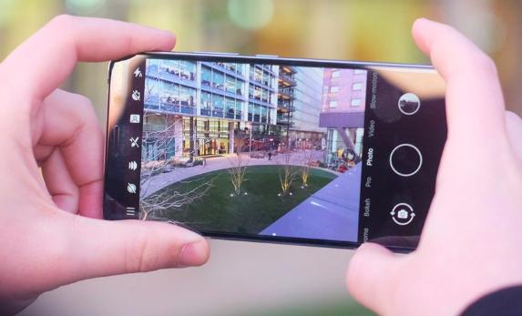 Nokia 9 PureView: un top di gamma dall'altissima risoluzione