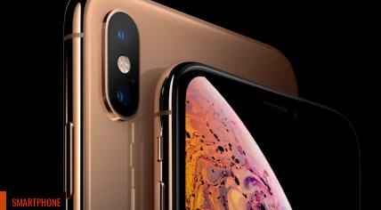 Apple sta preparando 3 iPhone OLED