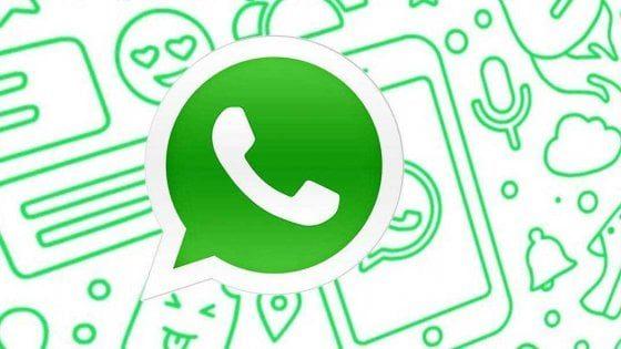 Whatsapp e il software spia: per proteggersi bisogna aggiornare il software