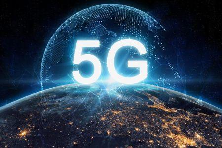 Quali novità porterà il 5G in Italia