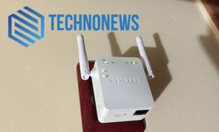 migliori ripetitori per wifi