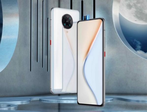 Principali caratteristiche del nuovo Redmi K30 Ultra di Xiaomi