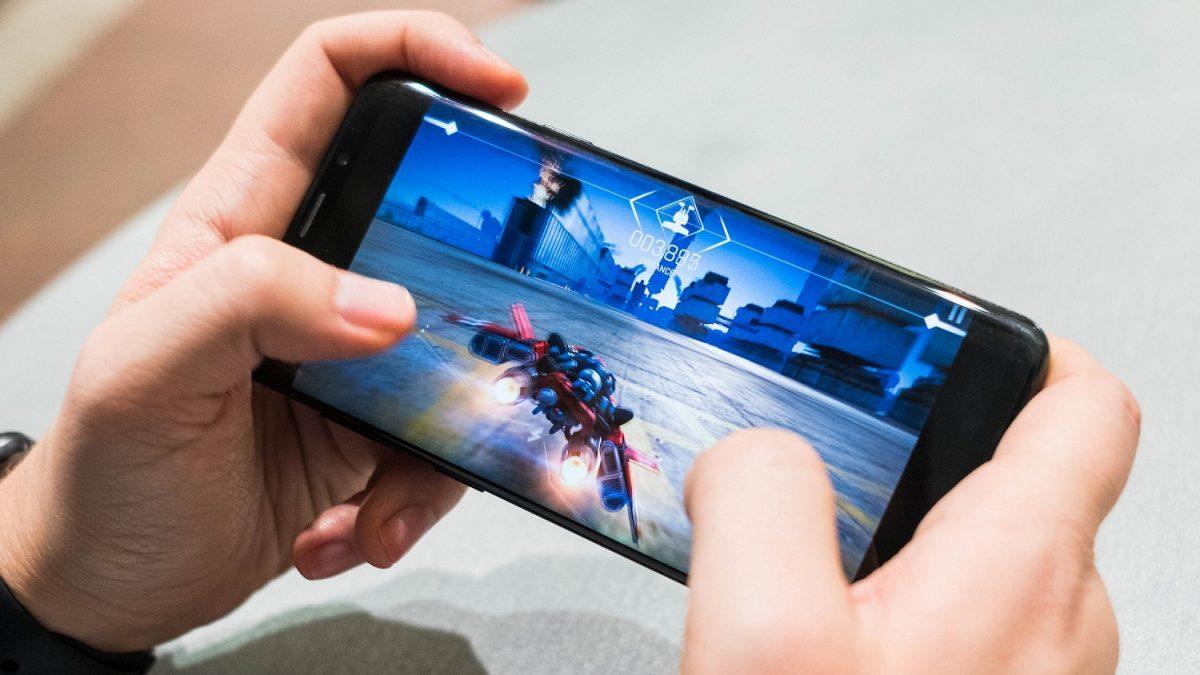 Samsung lancia l'app GameDriver per ottimizzare i giochi su Galaxy S20 e Note 20
