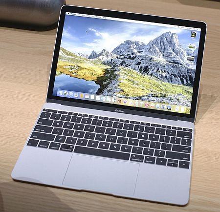 Mac usati e garantiti