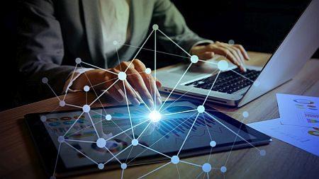 ICT security, in che cosa consiste e perché non puoi più farne a meno